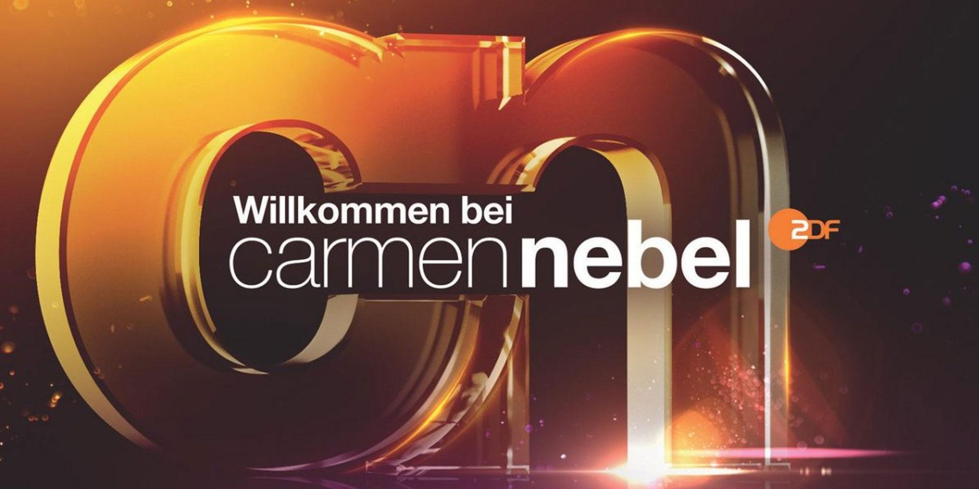 DJ Lollo Aftershow Party DJ Willkommen bei Carmen Nebel